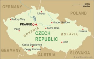 Czech_Republic_map