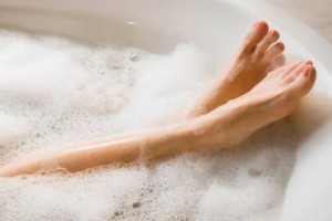 bubble-baths-good-for-skin-1